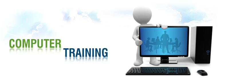 phoenix az computer training and support
