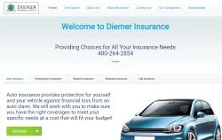 Diemer Insurance